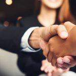 Счетоводство на предприятия онлайн